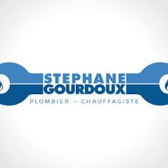 Gourdoux Stephane plombier