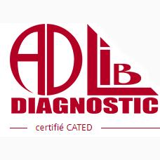 Adlib Diagnostic Bâtiment