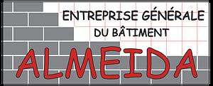 Almeida Entreprise Construction, travaux publics