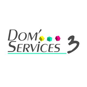 Dom'Services 3 infirmier, infirmière (cabinet, soins à domicile)