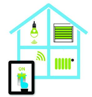 ADEPI-Services bricolage, outillage (détail)