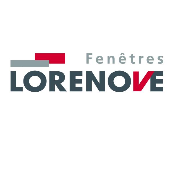 Lorenove Troyes GhM PVC