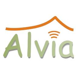 Alvia vente, location et réparation de matériel médico-chirurgical