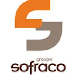 François Collas Fr3c Sofraco courtier d'assurances