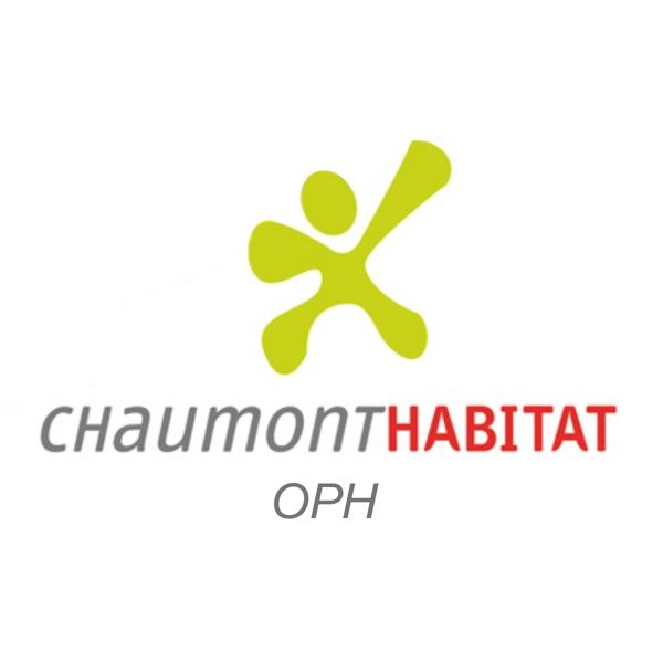 Chaumont Habitat agence immobilière