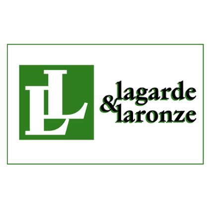 Entreprise Lagarde Laronze rénovation immobilière