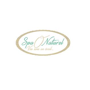 SPA O Naturel relaxation