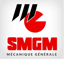 Société Mécanique Générale Montluçon chaudronnerie industrielle