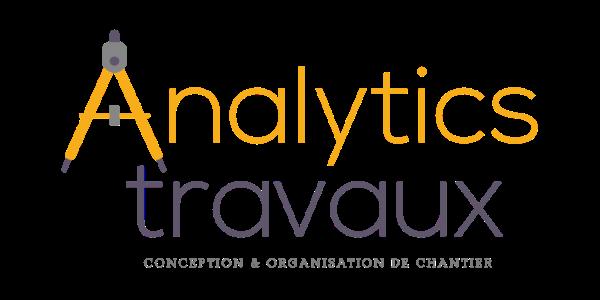 Analytics Travaux jardin, parc et espace vert (aménagement, entretien)