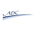 A.D.C Pôle emploi, Assedic, Anpe