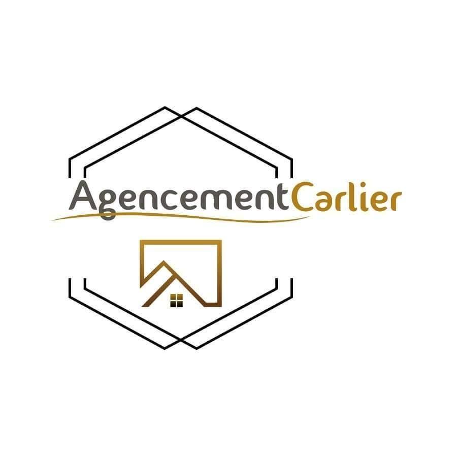 Agencement Carlier résidence avec services