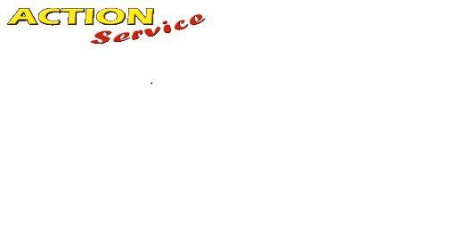 Action Service chauffagiste