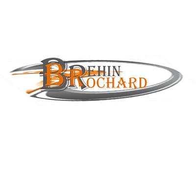 Brehin Brochard rénovation immobilière