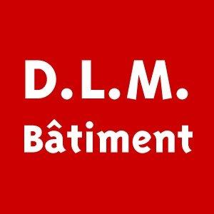 D.L.M. BATIMENT plombier