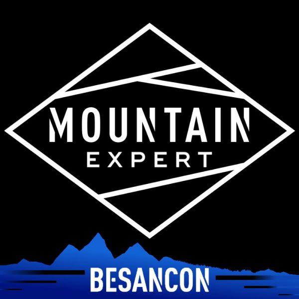 Mountain Expert magasin de sport
