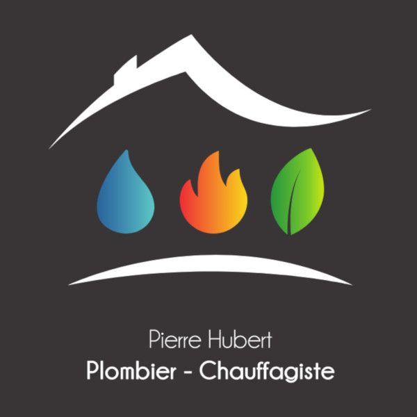 Pierre Hubert plombier