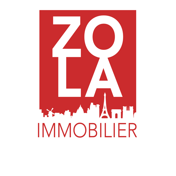 Agence Emile Zola Immobilier agence immobilière