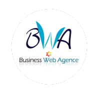 BWA dépannage informatique
