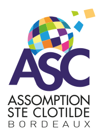 ASSOMPTION SAINTE CLOTILDE - ASC collège privé