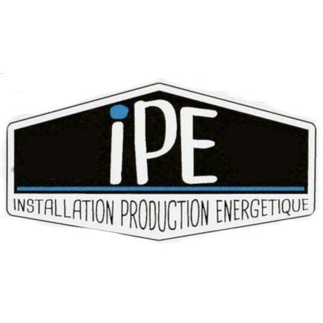 Installation Production Énergétique plombier