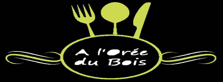 L'Orée Du Bois restaurant