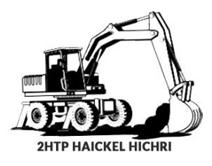 2HTP entreprise de travaux publics