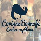 Centre Capillaire perruque et postiche