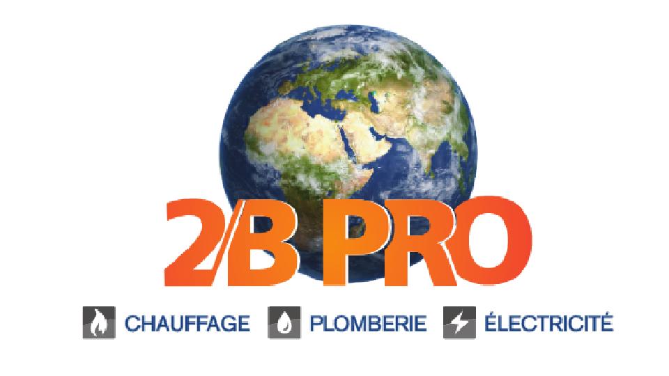 2bpro électricité (production, distribution, fournitures)