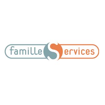Familles Services infirmier, infirmière (cabinet, soins à domicile)