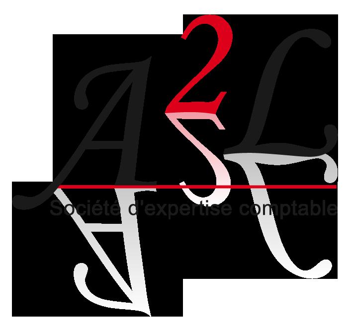 A.2.L expert-comptable