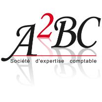 A.2.B Comptabilité expert-comptable