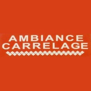 AMBIANCE CARRELAGE carrelage et dallage (vente, pose, traitement)