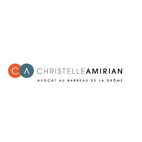 Amirian Christelle avocat