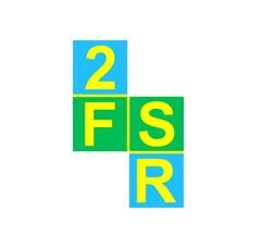 2 FSR Construction, travaux publics