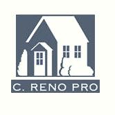 C Reno Pro entreprise de menuiserie