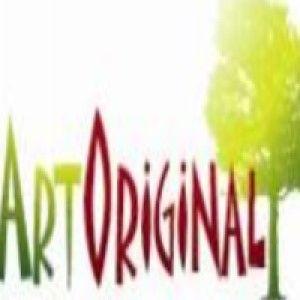 Art Original récupération, traitement de déchets divers