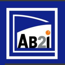 AB2I construction métallique