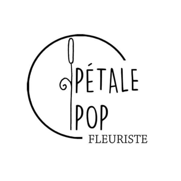 Pétale Pop