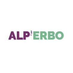 Alp'Erbo SA produit diététique pour régime (produit bio et naturel au détail)