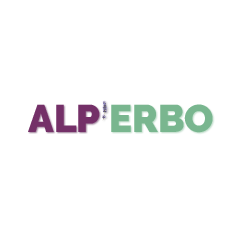 Alp'Erbo SA pépiniériste