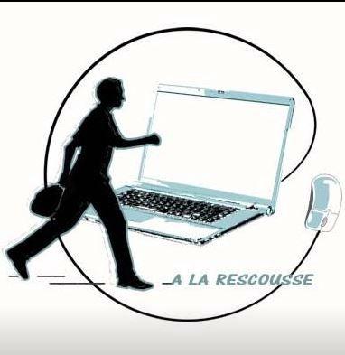 A La Rescousse dépannage informatique
