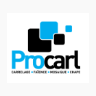 Procarl carrelage et dallage (vente, pose, traitement)