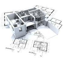 Lecomte Prestations rénovation immobilière