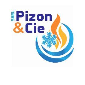 Pizon Et Cie plombier
