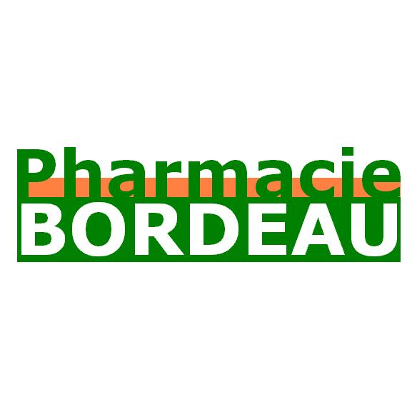 Pharmacie Bordeau pharmacie