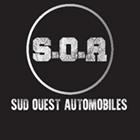 Sud Ouest Automobiles 33 casse auto