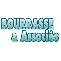 SARL Bourrasse & Associés plombier