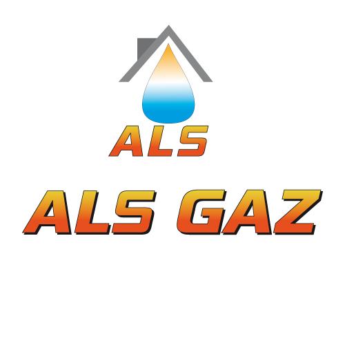Als Gaz radiateur pour véhicule (vente, pose, réparation)