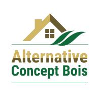 Alternative Concept Bois 59
