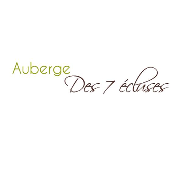 Auberge Des 7 Ecluses Sarl restaurant